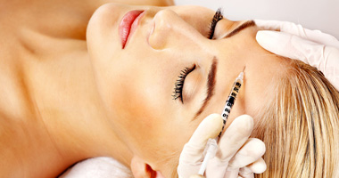 cosmetic_dermatology