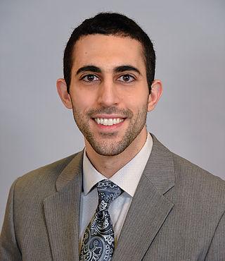 Dr. Tarek Shaath