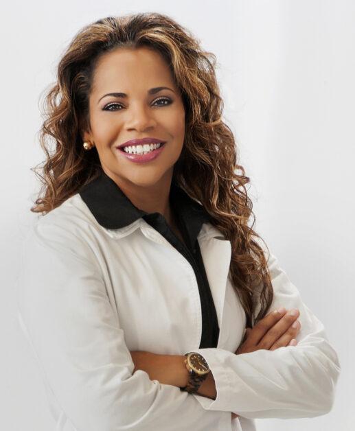 Melissa Singleton PA-C