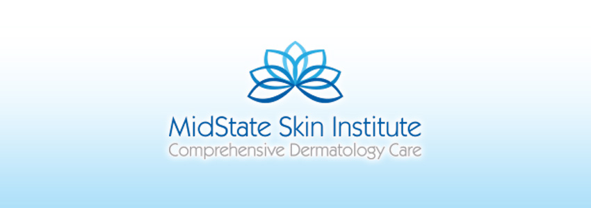 MidState Skin Institute - Cosmetic & Clinical Dermatology