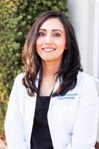 Dr. Puja Kathrotiya