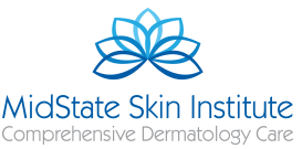 MidState Skin Institute